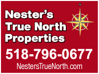 Nester's True North