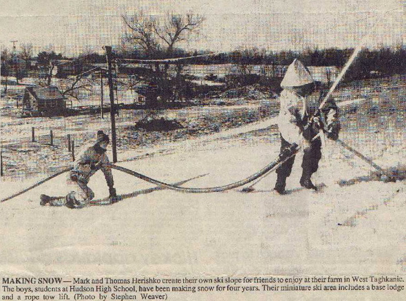 Polar-Peak-1994-Snowmaking