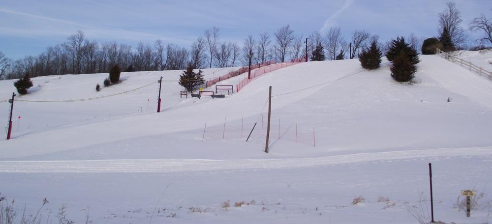 Polar-Peak-Ski-Bowl