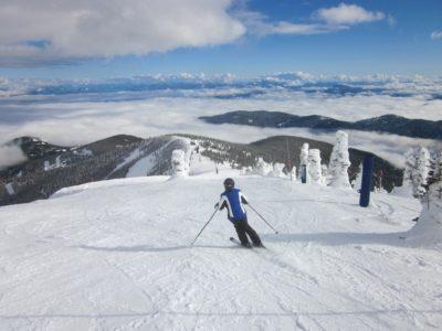 Inland-Northwest-Skier