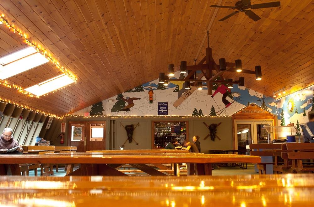 Mount-Peter-Lodge