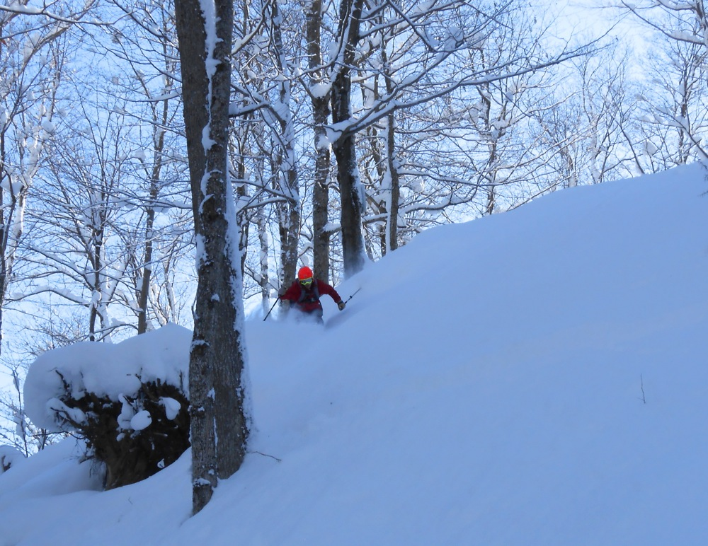 Snow-Ridge-Ravine