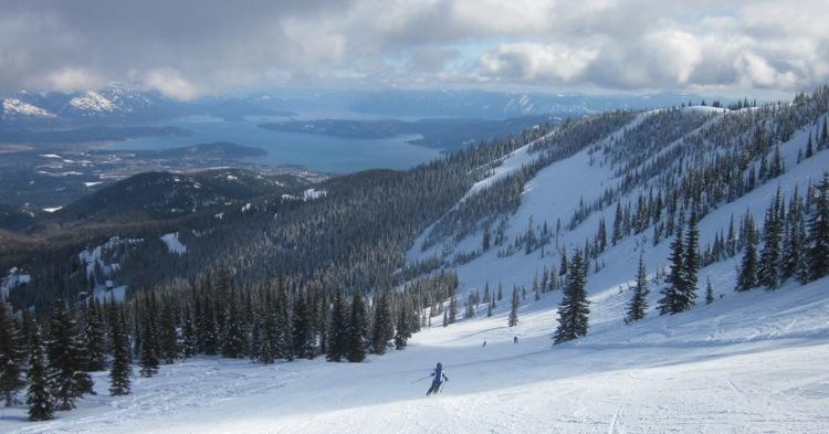 inland-northwest-skiing