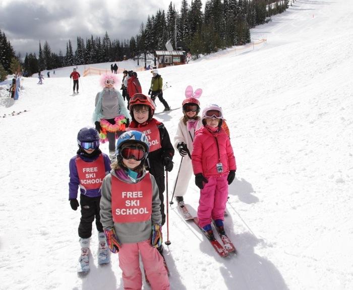 lookout-ski-school