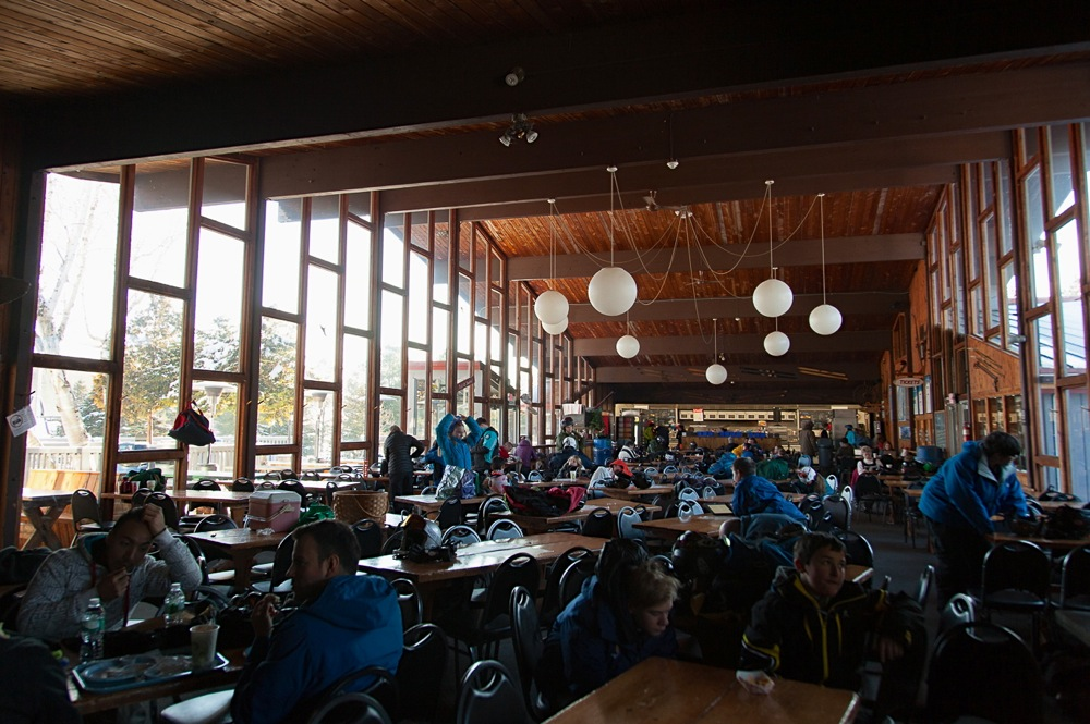 Mohawk-Ski-Area-Lodge