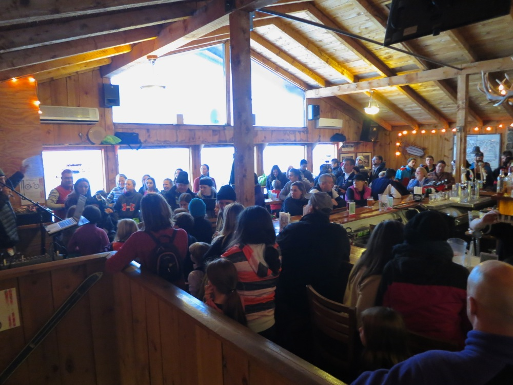 Race-Awards-in-the-Plattekill-Bar
