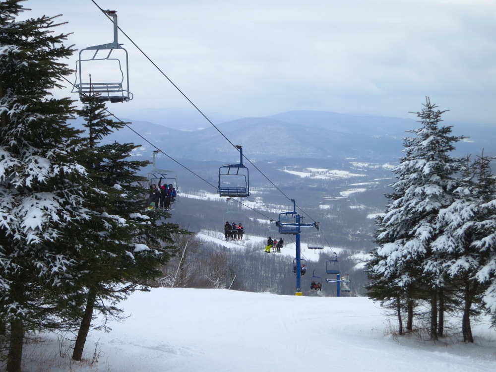 Top-of-the-Triple-at-Plattekill