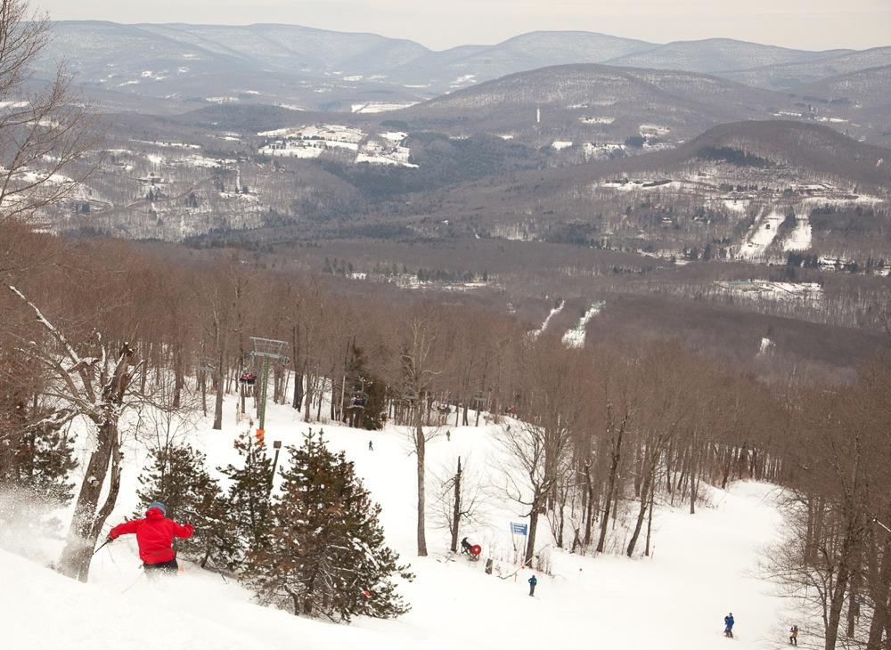 Belleayre-Summit-View