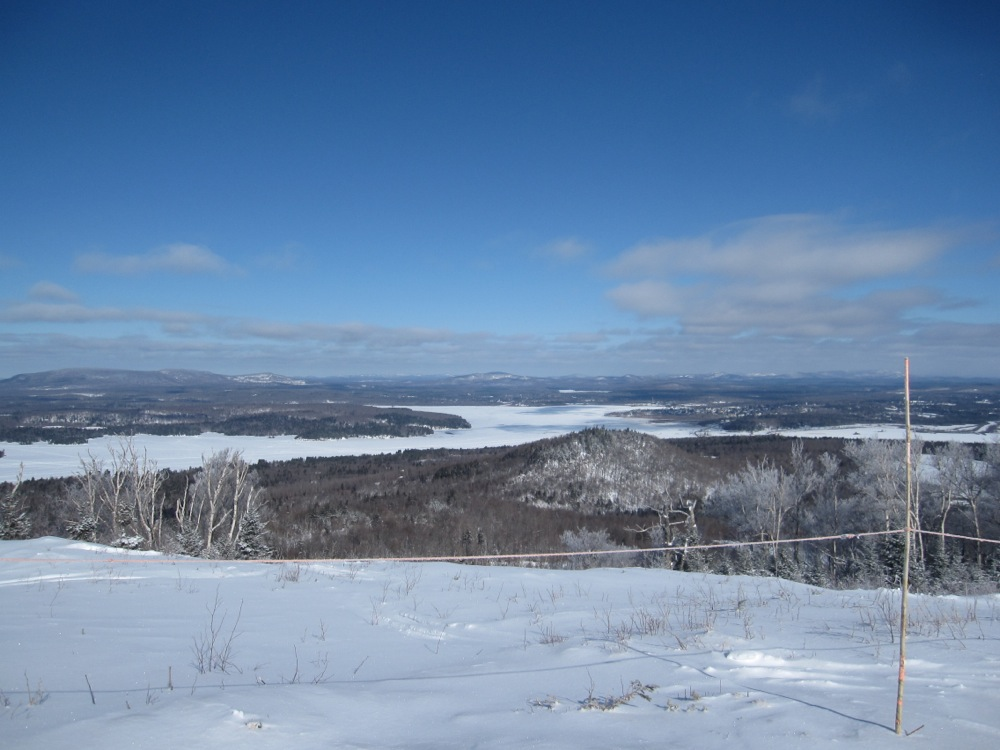 Big-Tupper-View-2