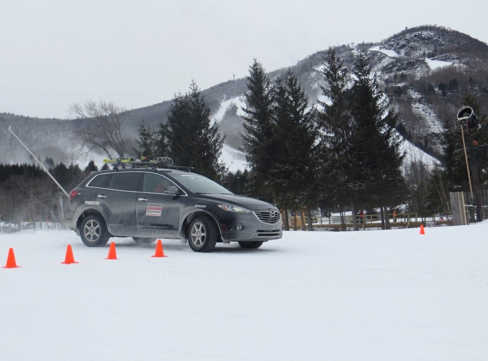Skip-Barber-Winter-Driving-School-Hunter-Mountain
