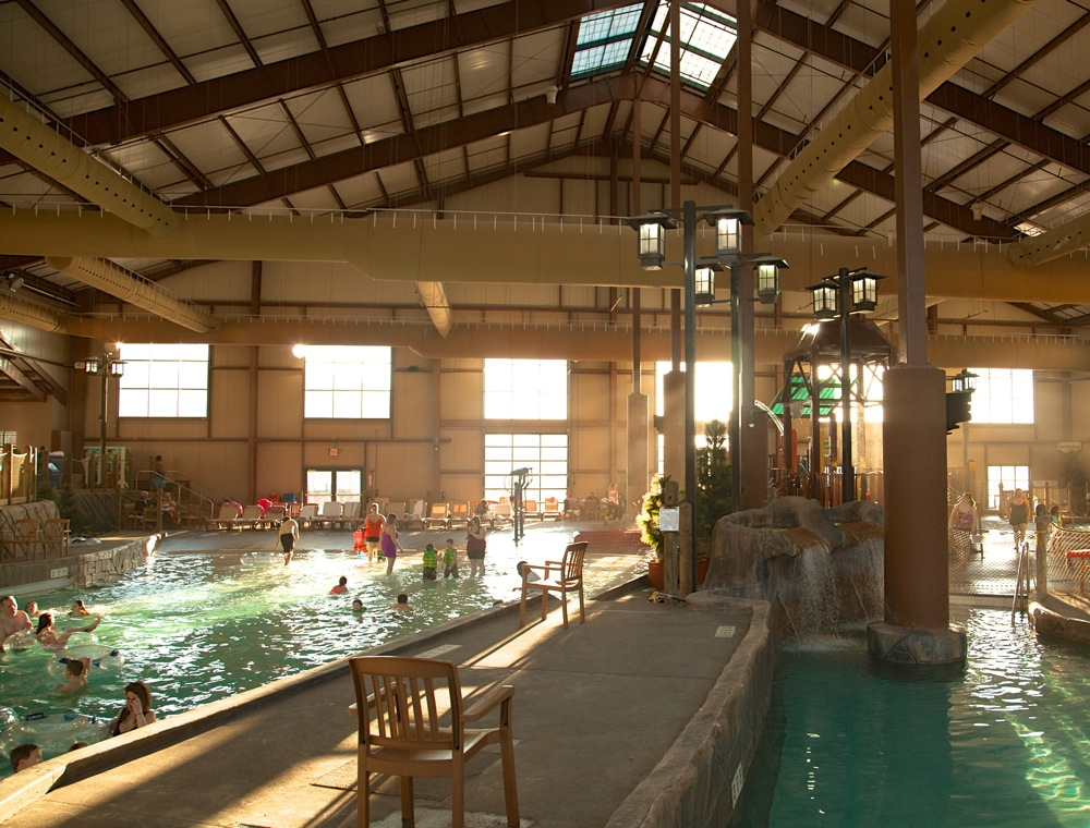 Greek-Peak-Indoor-Pool