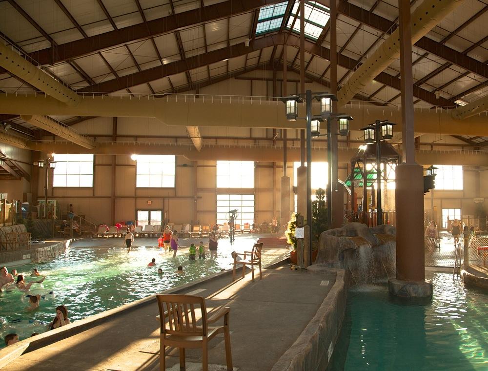 Greek-Peak-Indoor-Pool