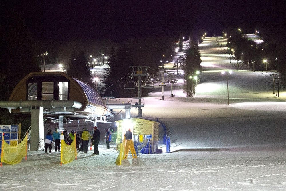 Greek-Peak-Night-Skiing