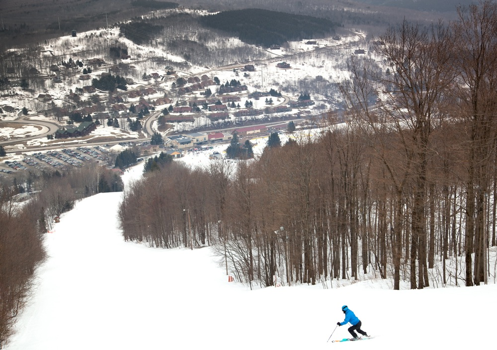 Greek-Peak-Skiing