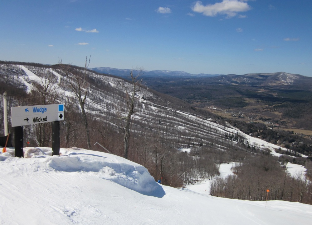 Windham-Summit-View
