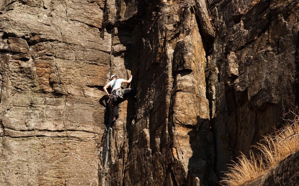 Powerlinez-Climber
