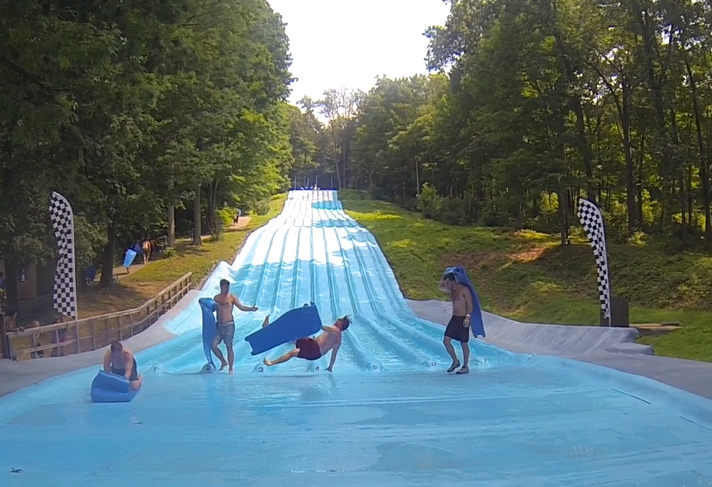 Action-Park-Slip-and-Fall