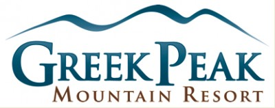 Greek-Peak-Logo