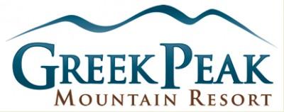 Greek-Peak-Logo
