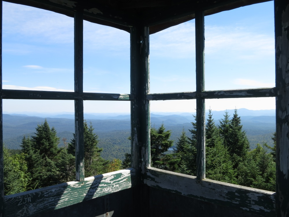 View-from-Vanderwacker-Mountain-Fire-Tower