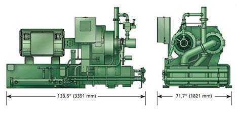 Belleayre-New-Compressor