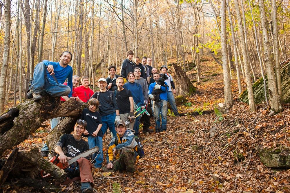 Plattekill-Mountain-Glades-Crew