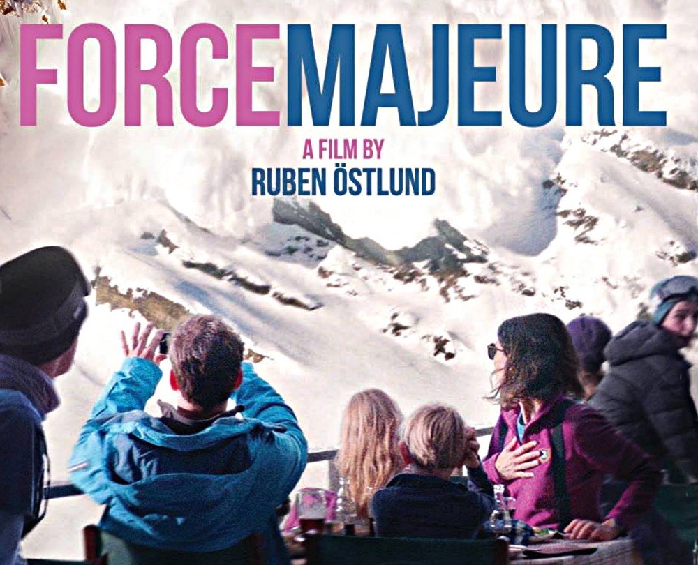 Force-Majeure-Movie-Poster