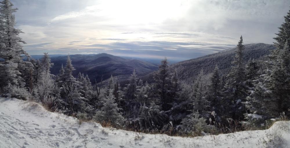 Stowe-Vt-Panorama-November-2014