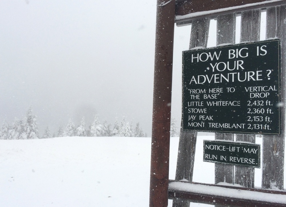 Whiteface-Big-Sign