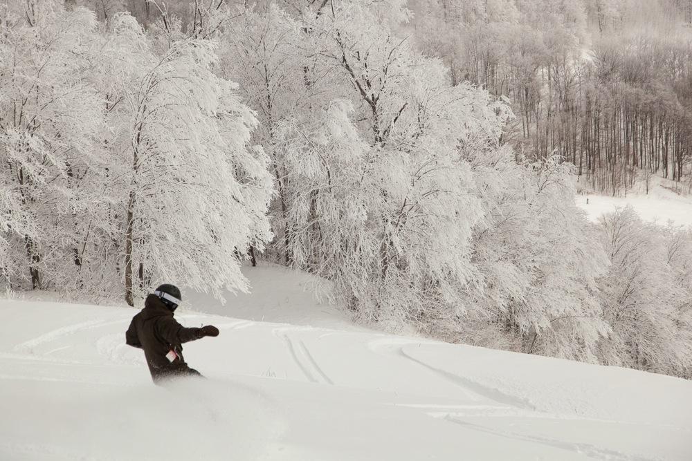 Snowboarder-2