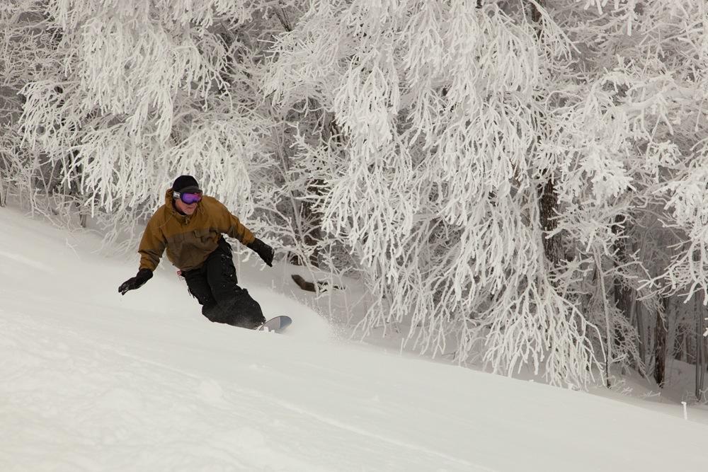 Snowboarder-3