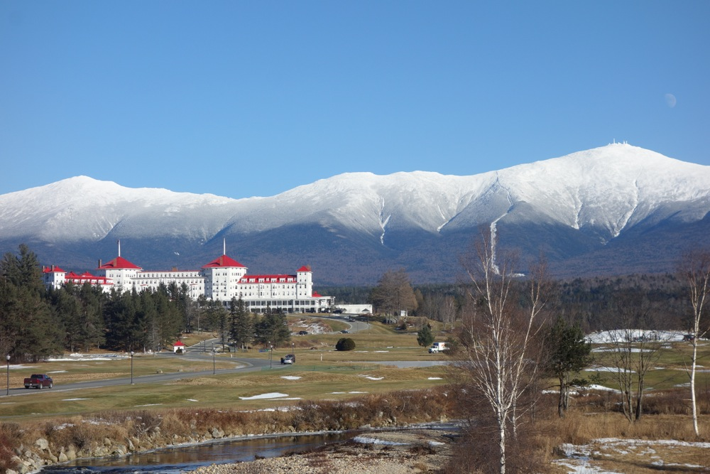 Mt-Washington-and-Resort
