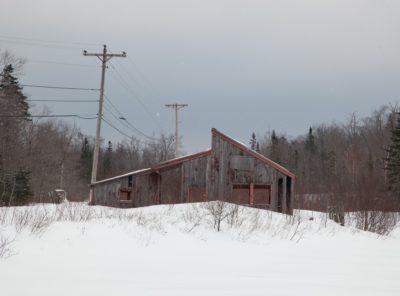 Snow-Valley-VT-Base-Lodge