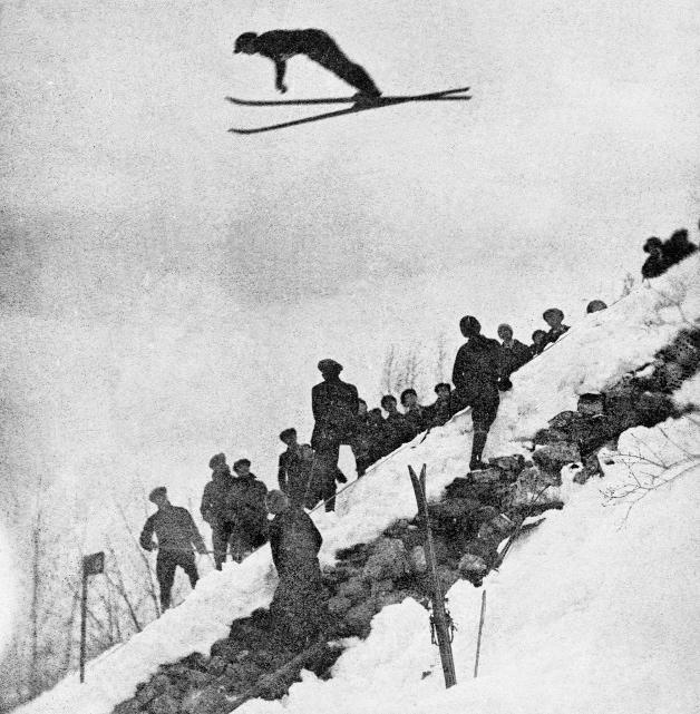 1920-ski-jump