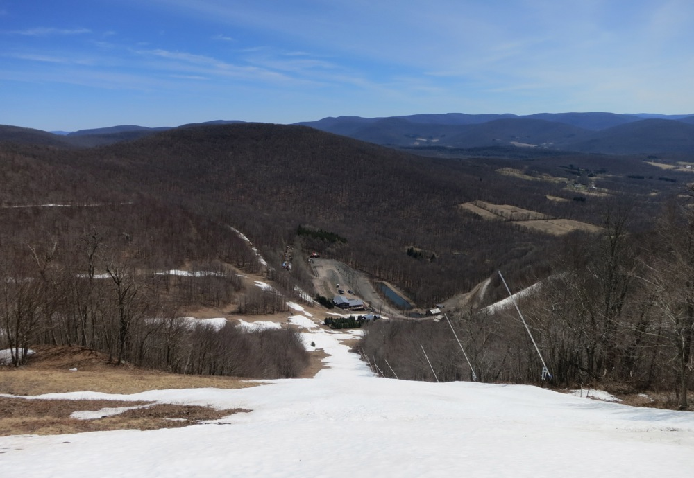 View-from-Plattekill-Mountain