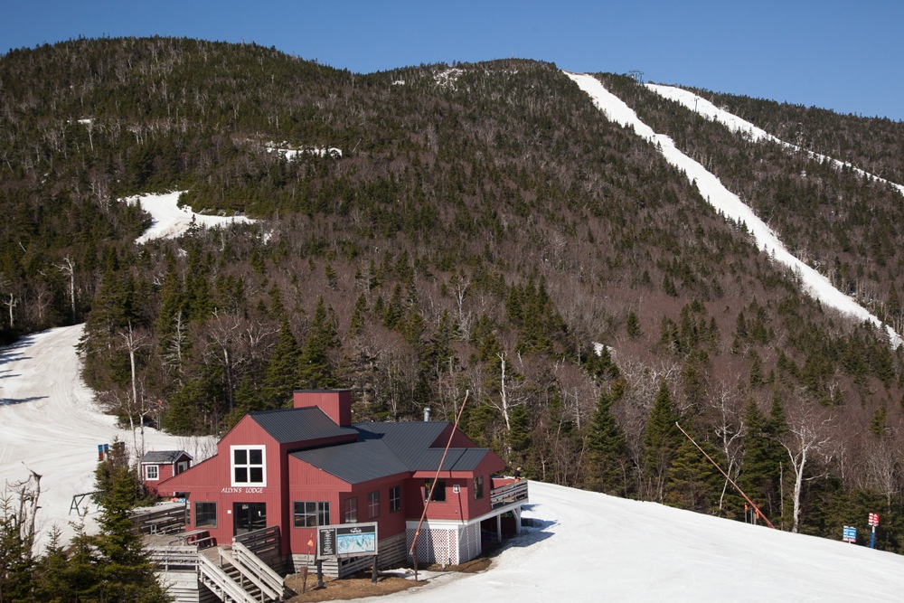 Sugarbush-Closing 2015