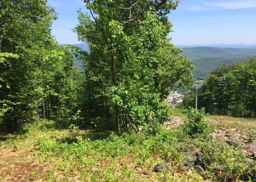 Hudson-Trail-Entrance