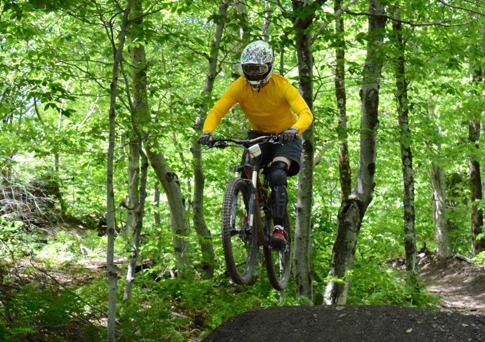 Mountain-Bike-Air-4