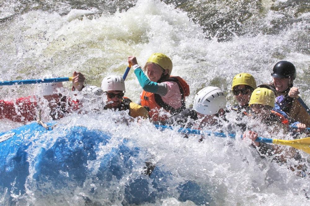 Hudson-River-rafting