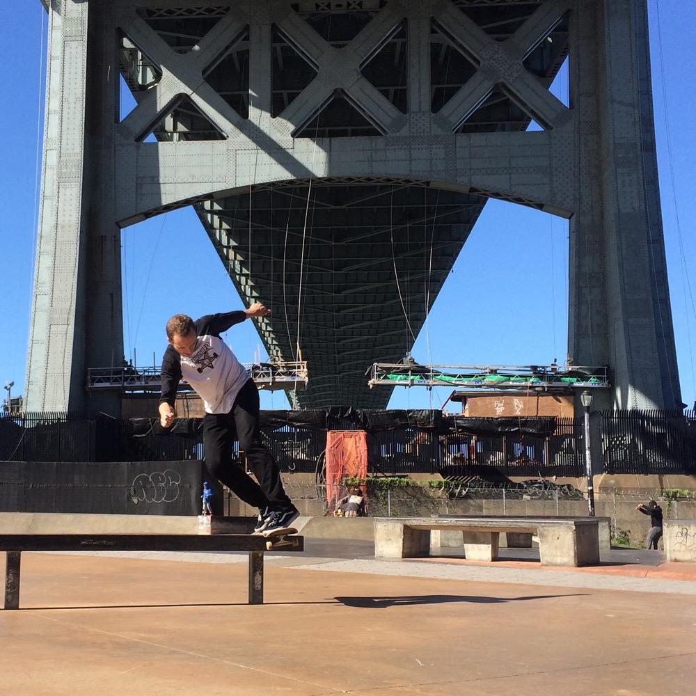 Astoria-Skatepark-NYC