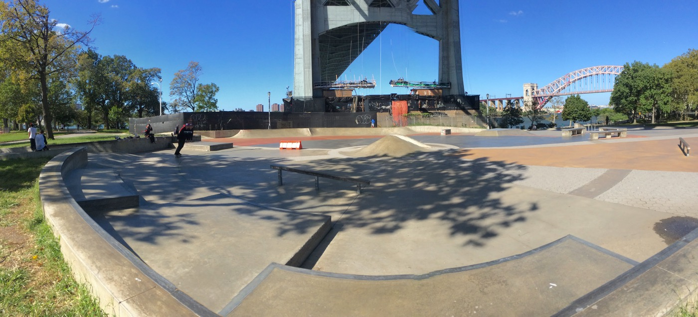 Astoria-Skatepark-NYC