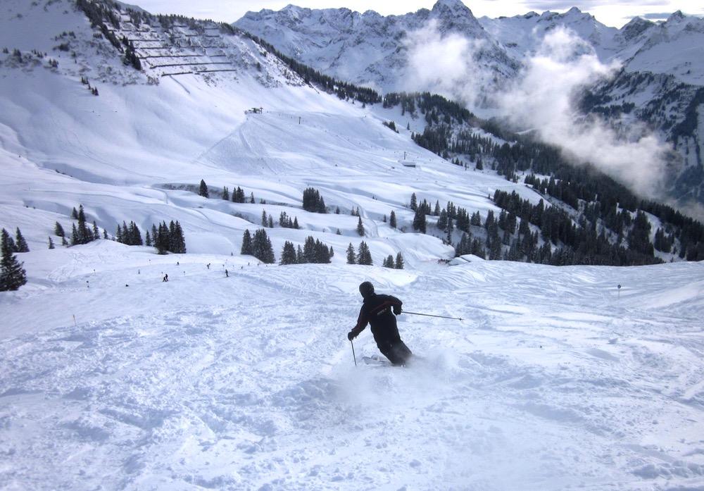 diemdamskopf-skier