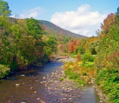 Esopus-Creek