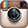 NYSB Instagram.