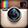 NYSkiBlog Instagram.