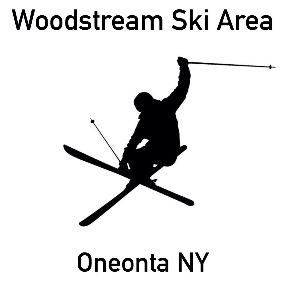 woodstream-ski-area-logo