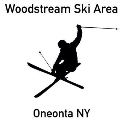 woodstream-ski-area-logo