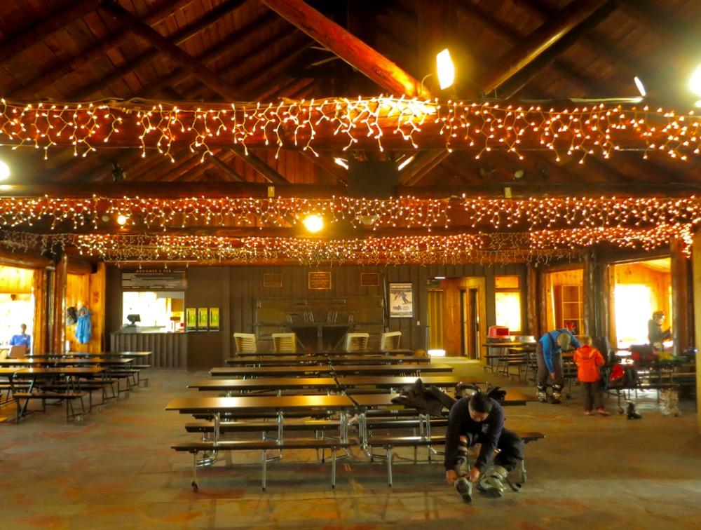 Belleyare-Overlook-Lodge