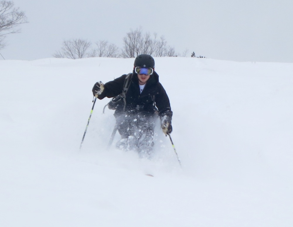 Nick-at-Snow-Ridge-opening-2015