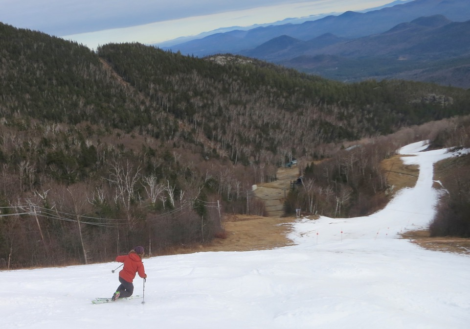 Victoria-at-Whiteface